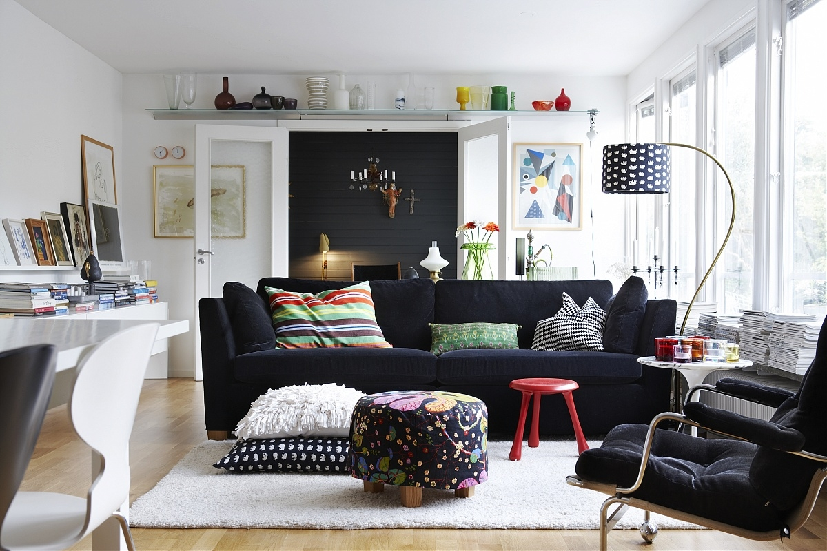 interior design style Check out these 10 online interior design style quizzes to help you figure out your style (no duds, promise.